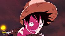 A still #5 from One Piece: Z (2012)