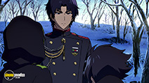 A still #20 from Seraph of the End: Series 1: Part 1 (2015)