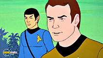 A still #8 from Star Trek: The Animated Series (1974)