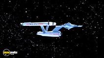 A still #6 from Star Trek: The Animated Series (1974)