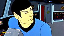 A still #4 from Star Trek: The Animated Series (1974)