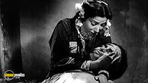 A still #5 from Barsaat (1949)