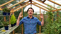 A still #35 from Great British Garden Revival (2014)