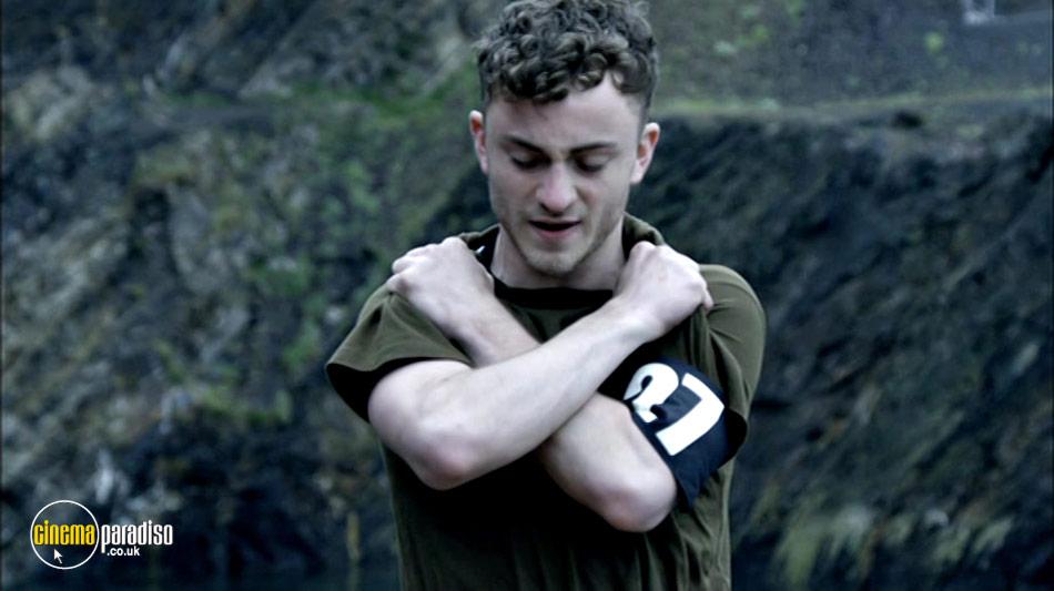 SAS: Who Dares Wins: Series 1 online DVD rental