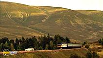 A still #40 from British Diesel Trains: Scotland (2012)