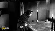 A still #2 from Witchcraft (1964)
