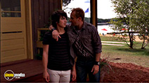 A still #25 from Camp Rock (2008)
