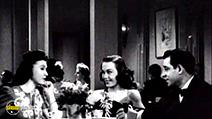 A still #38 from Gangs. Inc. (1941)