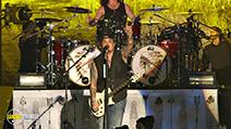 A still #27 from Black Stone Cherry: Livin': Live in Birmingham (2014)