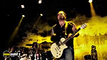 A still #26 from Black Stone Cherry: Livin': Live in Birmingham (2014)
