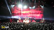 A still #25 from Black Stone Cherry: Livin': Live in Birmingham (2014)