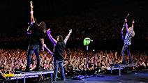 A still #24 from Black Stone Cherry: Livin': Live in Birmingham (2014)