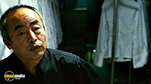A still #27 from Shun Li and the Poet (2011)