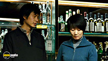 A still #25 from Shun Li and the Poet (2011)