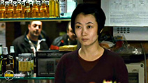 A still #23 from Shun Li and the Poet (2011)