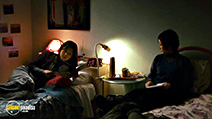 A still #22 from Shun Li and the Poet (2011)