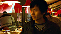 A still #21 from Shun Li and the Poet (2011)