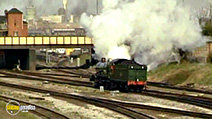 A still #25 from Steam in Britain: South and West Midlands (2011)