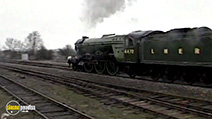 A still #21 from Steam in Britain: South and West Midlands (2011)