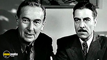 A still #9 from Deadline at Dawn (1946)