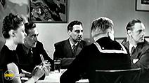 A still #6 from Deadline at Dawn (1946)