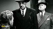 A still #5 from Deadline at Dawn (1946)