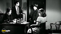 A still #4 from Deadline at Dawn (1946)