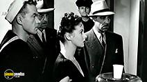 A still #2 from Deadline at Dawn (1946)