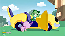 A still #26 from Leap Frog: Learn Numbers and Shapes (2013)