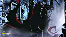 A still #39 from Spawn: Series 3: Vol.1 (1999)