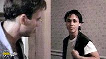 A still #9 from True Blood (1989)