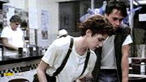 A still #7 from True Blood (1989)