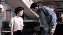 A still #2 from True Blood (1989)
