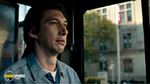 A still #22 from Paterson (2016)