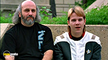 A still #4 from Trekkies (1997)