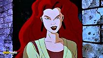 A still #36 from Spawn: Series 1: Vol.2 (1997)