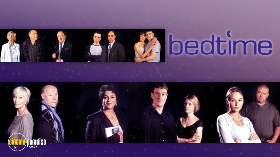 Bedtime online DVD rental