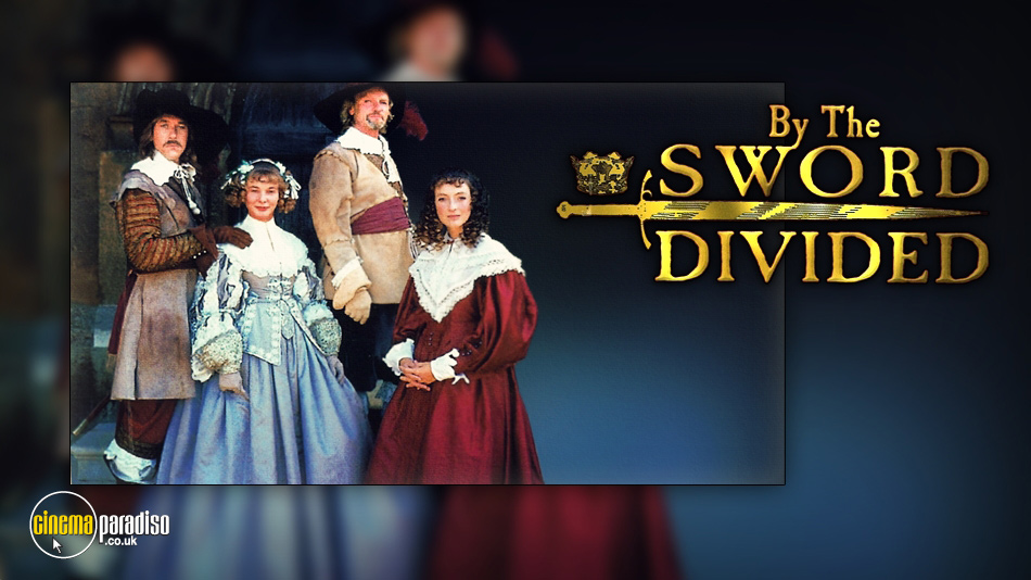 By the Sword Divided online DVD rental