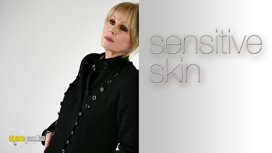 Sensitive Skin online DVD rental