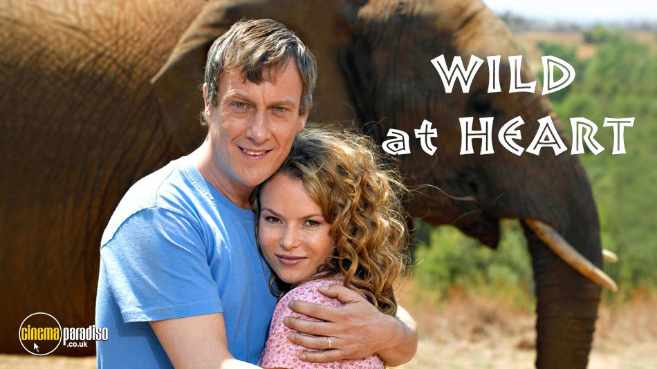 Wild at Heart online DVD rental