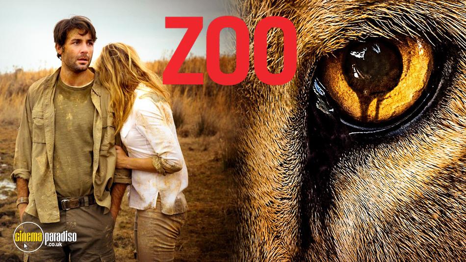 Zoo online DVD rental