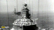 A still #32 from Great Sea Battles of World War Two (2002)