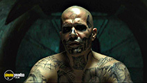 A still #3 from Suicide Squad (2016) with Jay Hernandez
