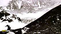 A still #38 from The Conquest of Everest (1953)