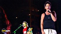 A still #21 from Audioslave: Live in Cuba (2005)