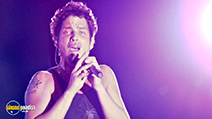 A still #20 from Audioslave: Live in Cuba (2005)