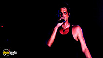 A still #18 from Audioslave: Live in Cuba (2005)