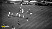 A still #21 from 1968 Rugby Carnegie Challenge Cup Final: Leeds vs. Wakefield Trinity (1968)