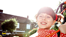 A still #27 from Topsy and Tim: New Friend (2014)