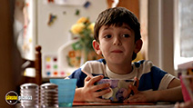 A still #25 from Topsy and Tim: New Friend (2014)